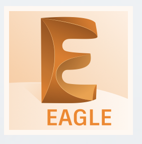 Introduction to EAGLE · GitBook