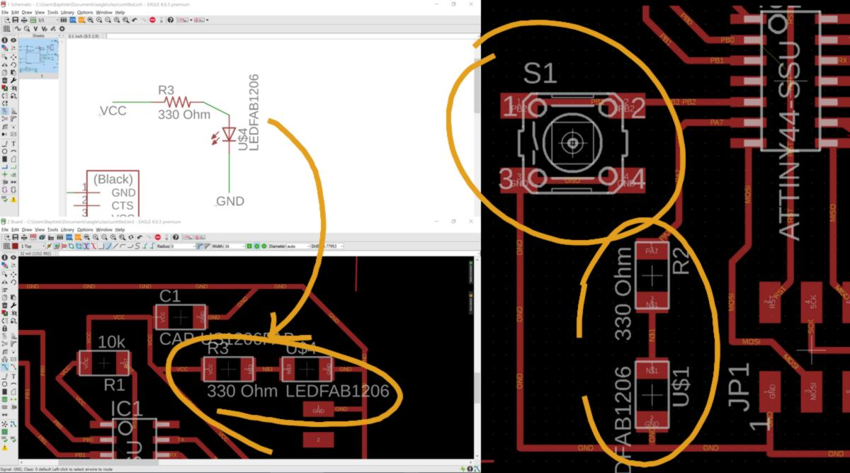 Daily Updates Falstadbestonlinecircuitsimulator About The Resistors I Calculate Their Resistance Online Using Digi Key Reference Of Led And A Website Offering Generic Calculator Based On Ohms