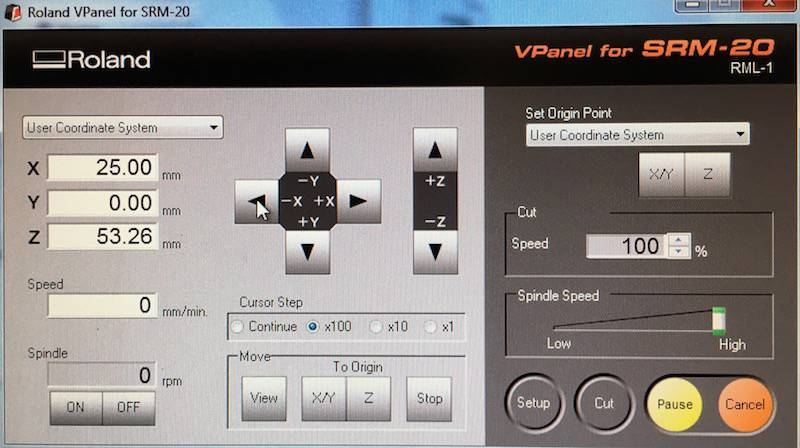 Wk5  Electronics Production • FabAcademy