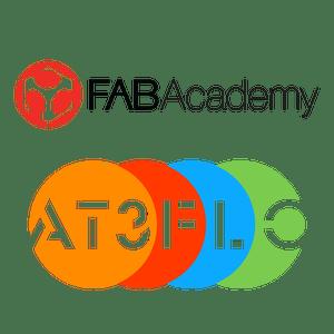 Fab Academy 2018