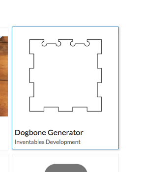 dogbone 2