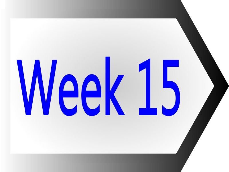Week14 Nadir Lab 14 Interintegrated Circuit I2c Communication Embedded Networking And Communications