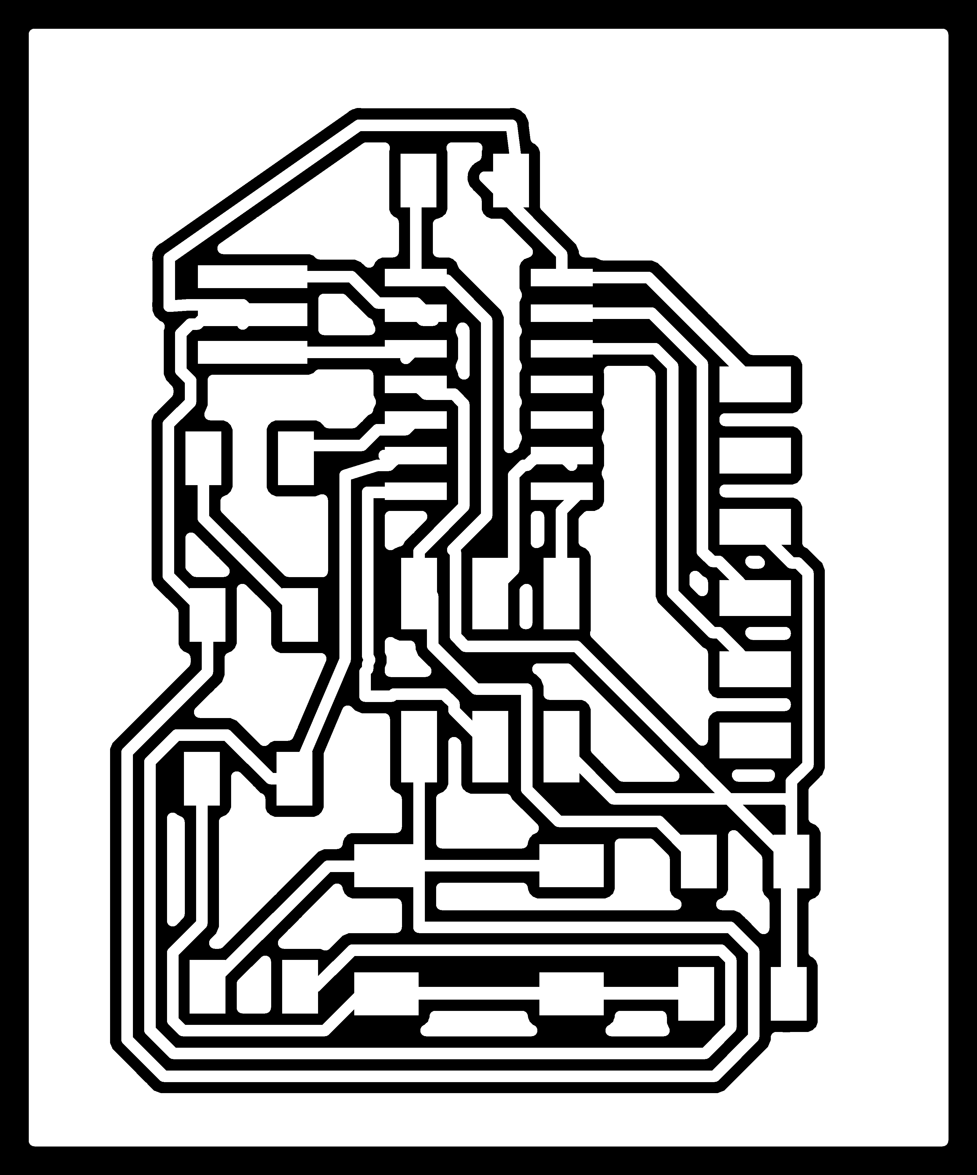 week 7  electronics design