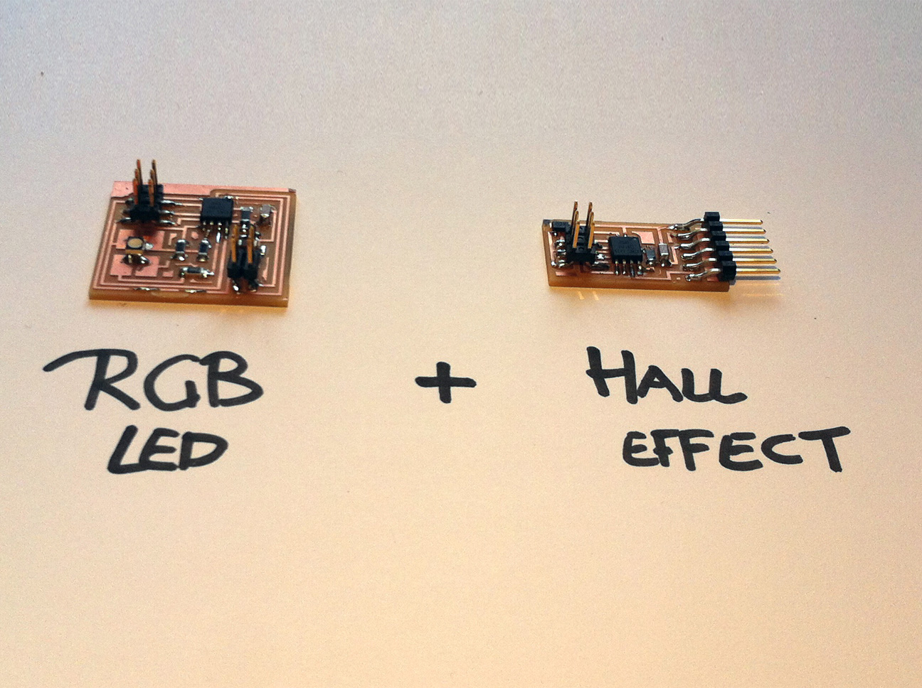 Ingerssite Standoffs Prevent The Circuit Board From Shorting Against Case Wow Electronics
