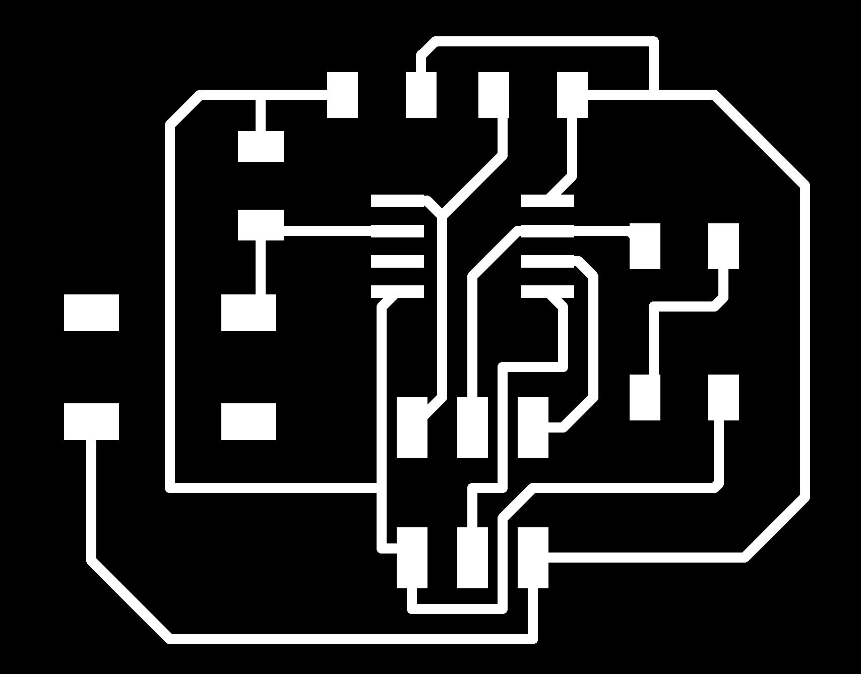 W7 Electronics Design Free Circuit Software W7r Tech V1 V2