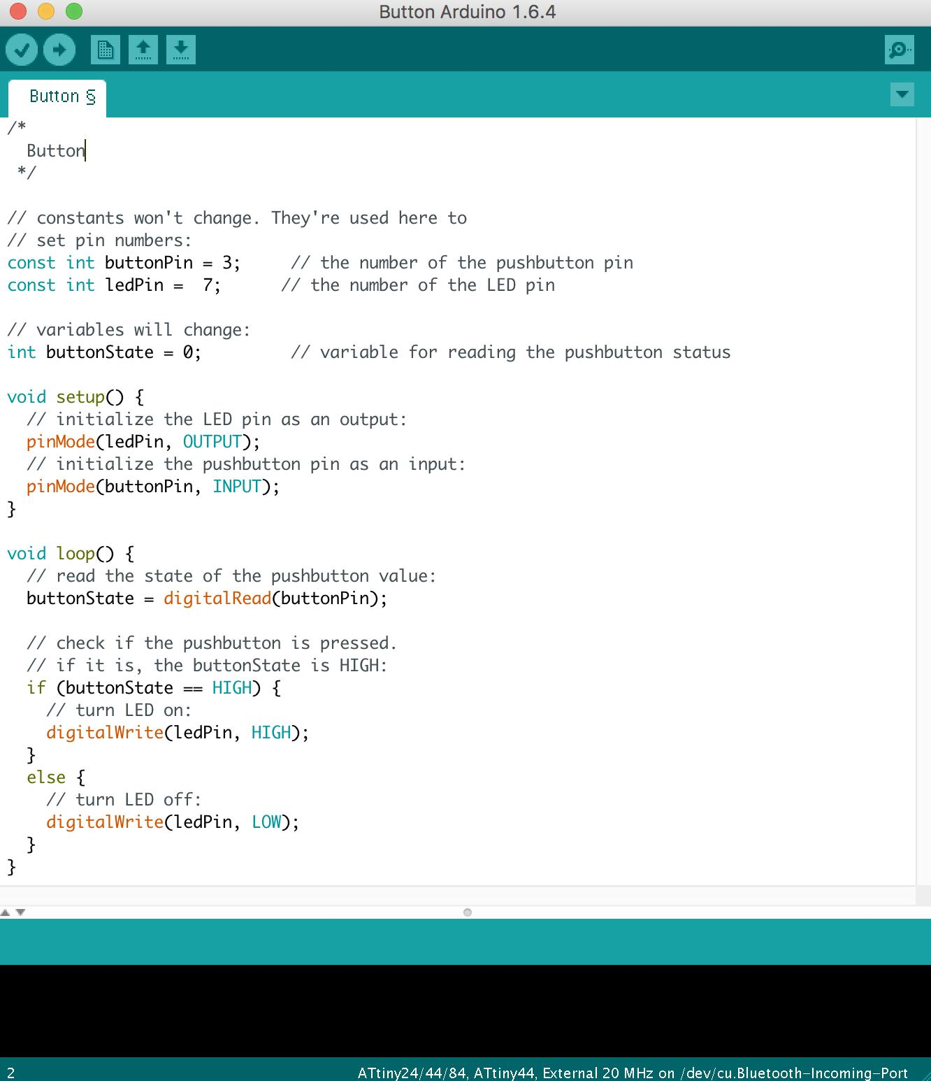 Softwareserial.h download arduino due