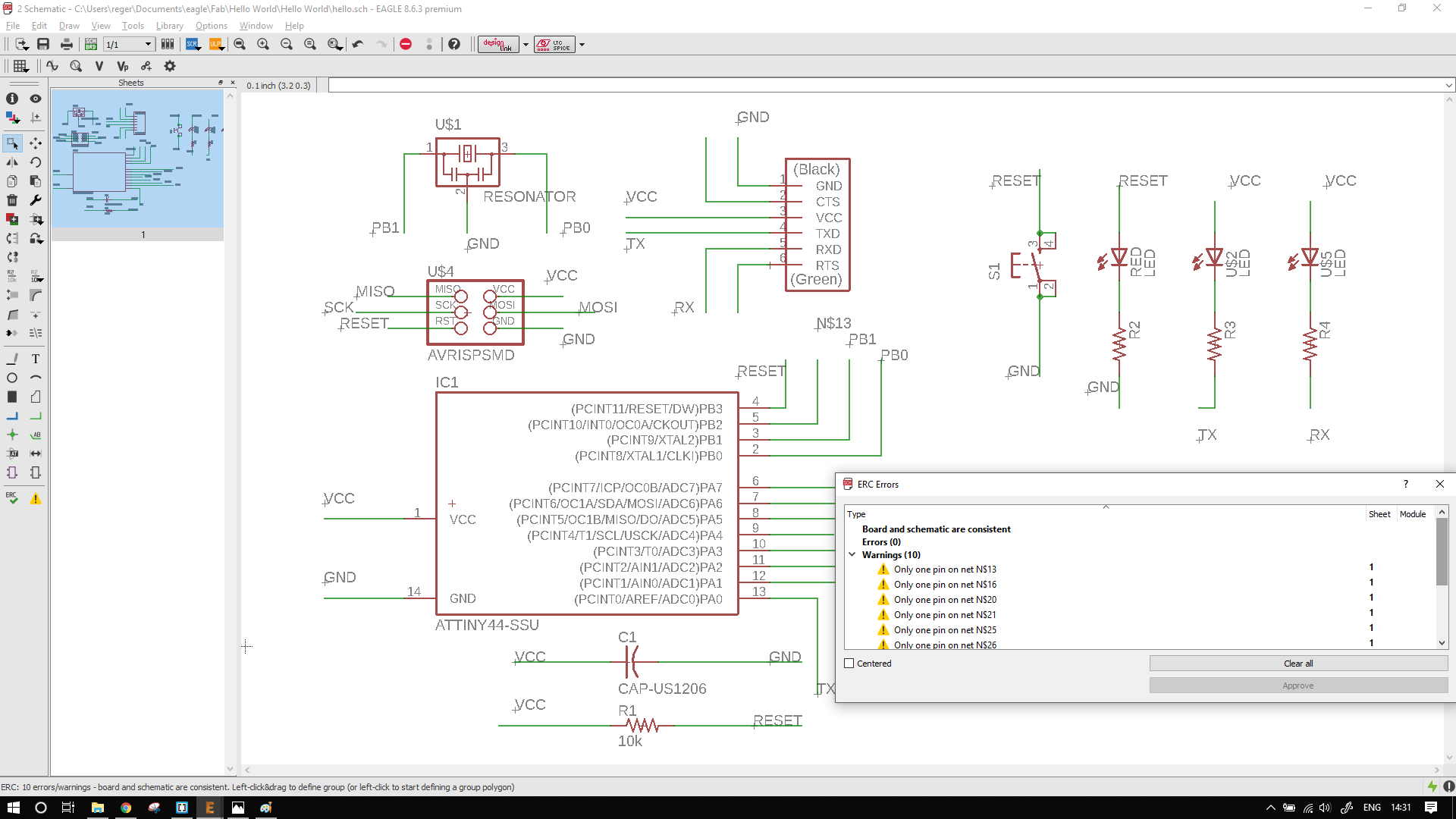 Schematic Tablet Viewer - Auto Electrical Wiring Diagram •