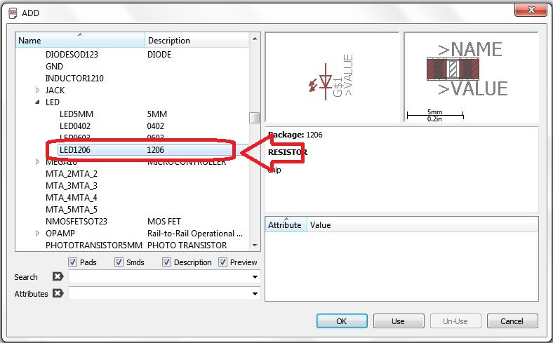 Edu cartagena make the schematic diagram of the circuit keyboard keysfo Image collections