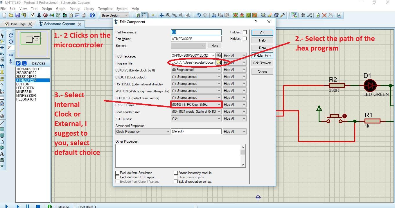Großzügig Elektronikdesign Software Fotos - Schaltplan Serie Circuit ...