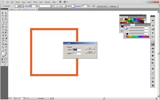Model (raster, vector, 2D, 3D, render, animate, SIMULATE    )