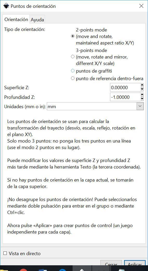 index html · b60b00369d18f21a633423795e29a3b8a631ab2a · Academany
