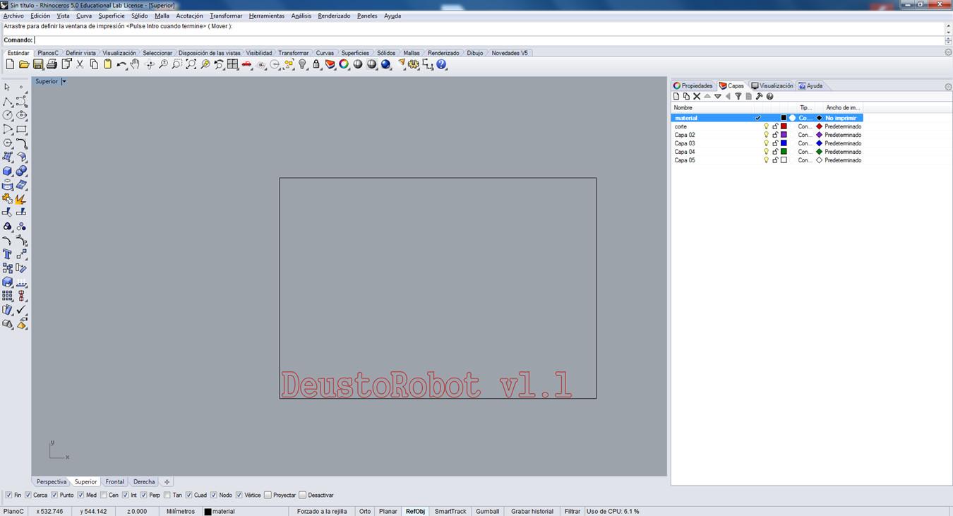 User uploaded hdk central 24 mp4