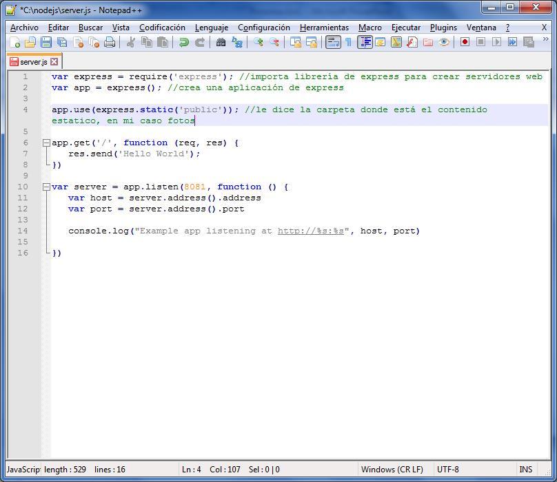 Jserialcomm Tutorial Java