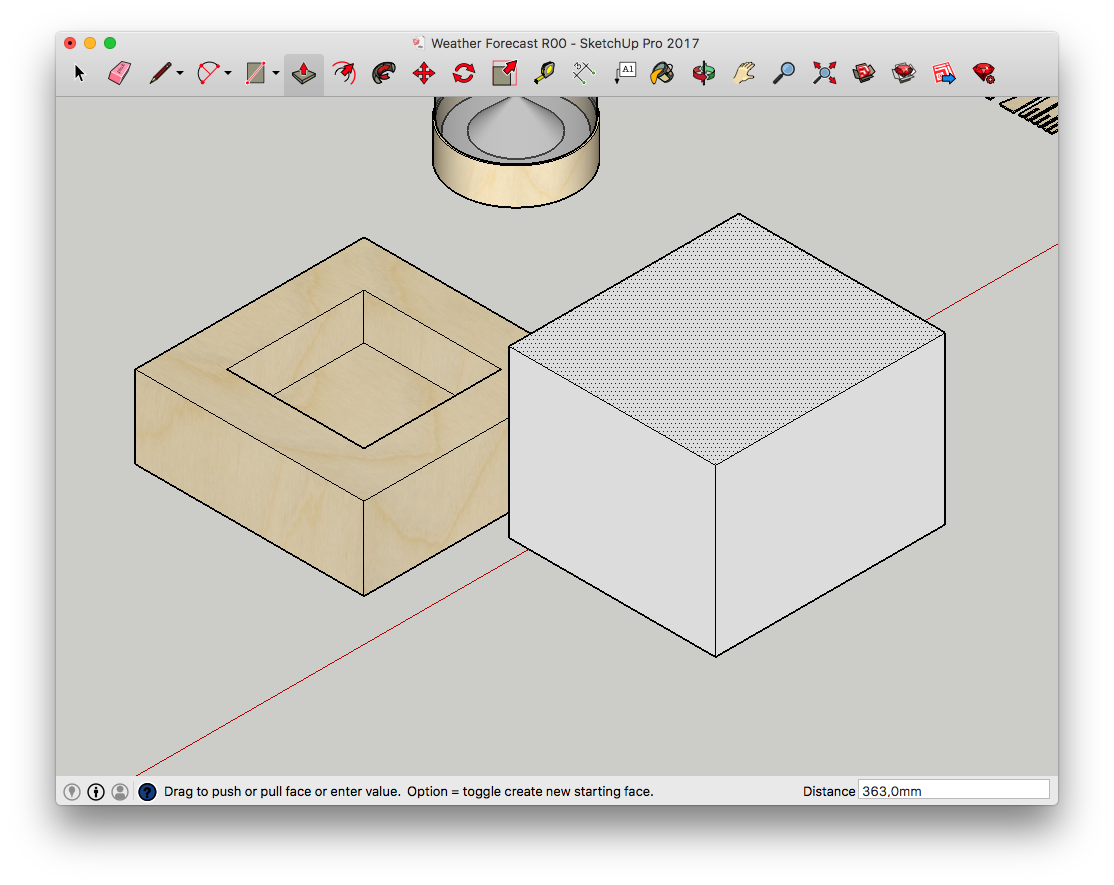 2  Computer-aided Design - Felipe Gomes