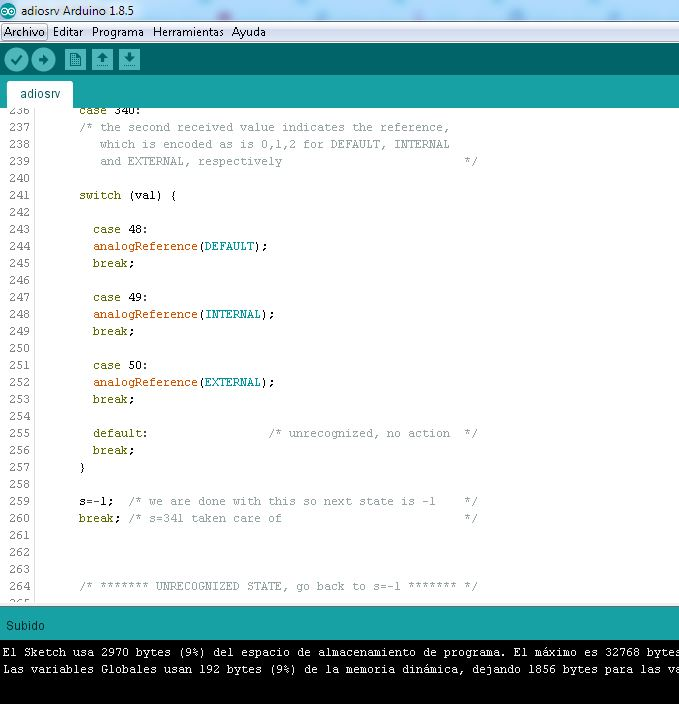 Download arduino for matlab
