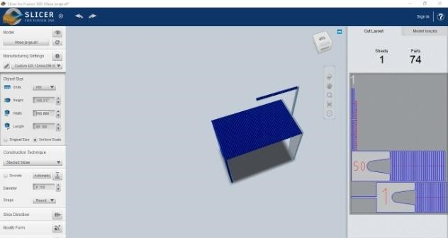interlok driver setup x64 free download