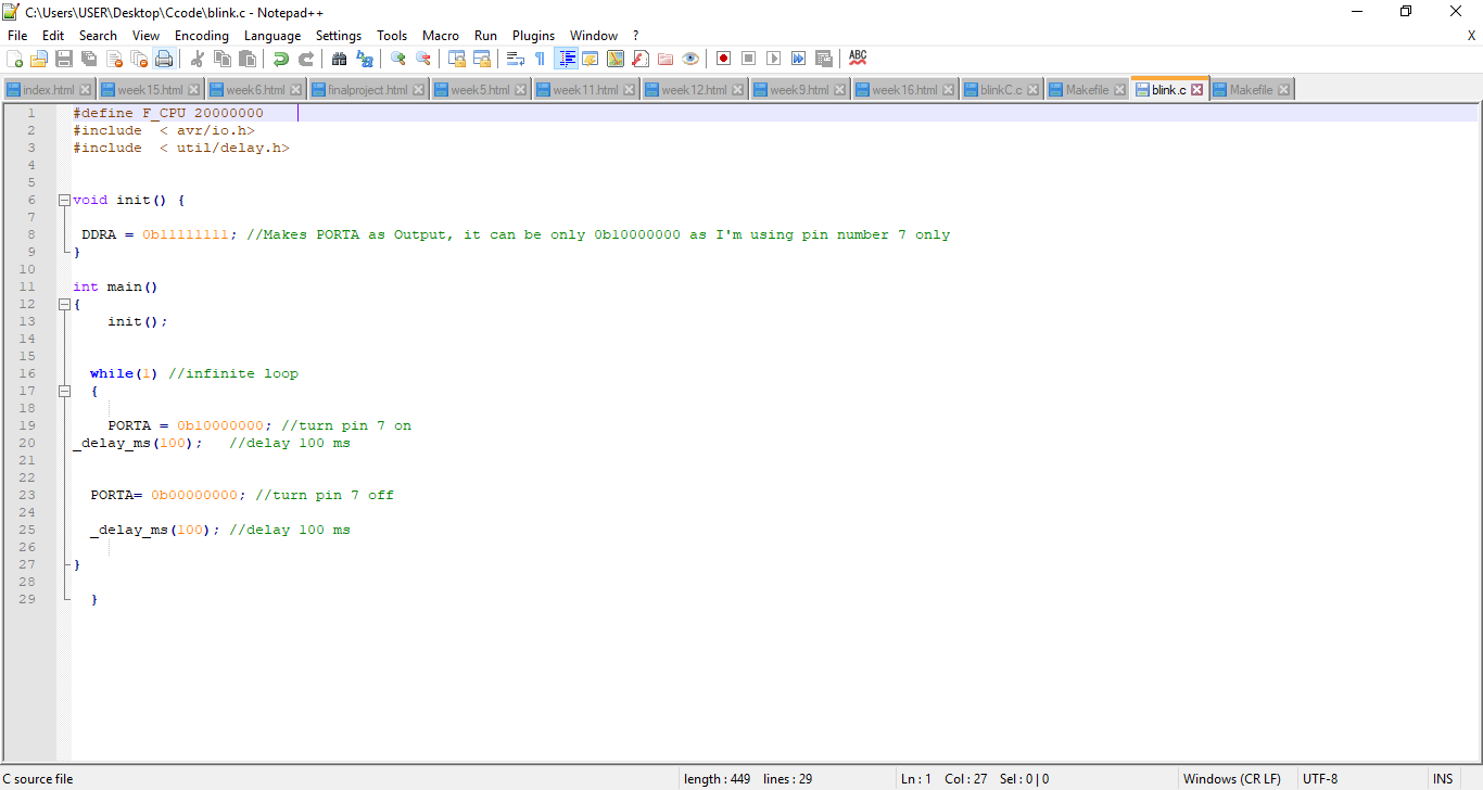 Download arduino ide software for windows 7