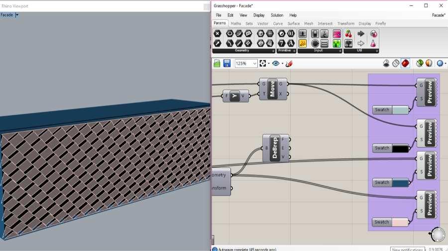 3  Computer-Aided Design - Nada Abdelfattah
