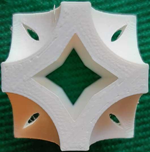 6  3D Scanning and printing - Edu Segovia - FA2019