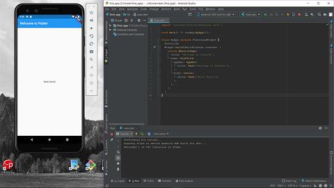 16  Interface and Application Programming - Phanuwit Rico