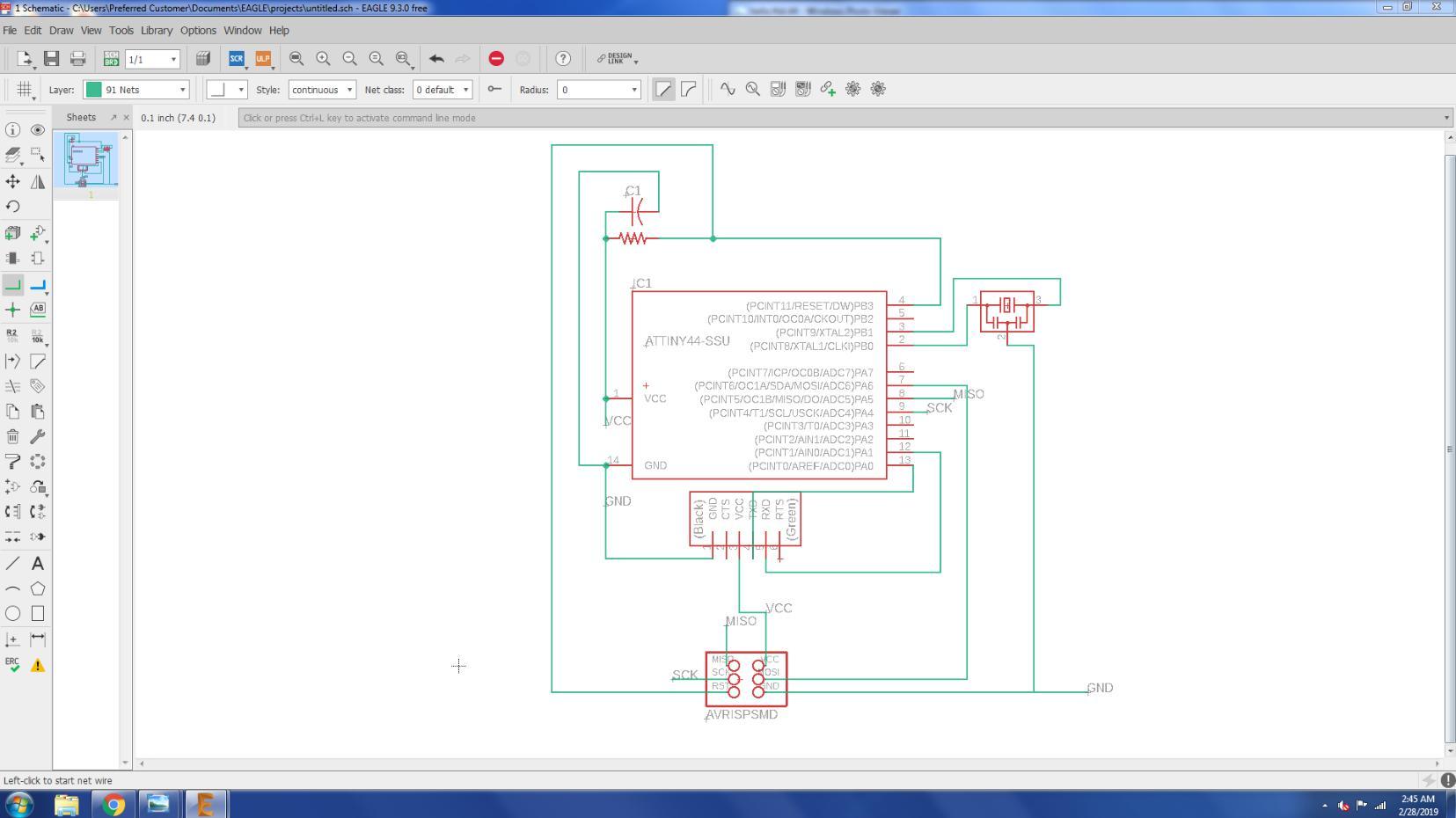 Ohmmeter Block Diagram Free Download Wiring Diagram Schematic