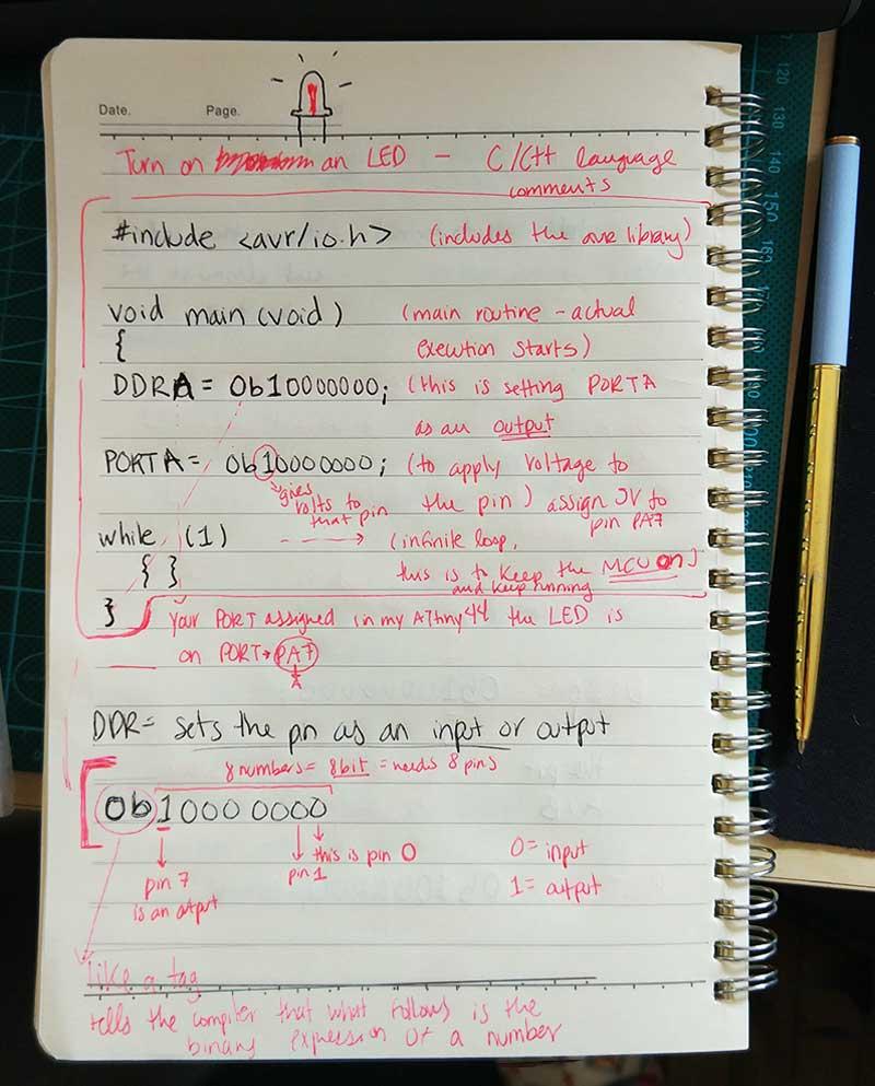 week 9_embedded programming