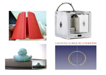 3d-scanning-and-printing