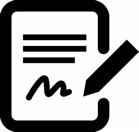 project managment thumbnail