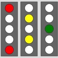 Week14, interface and application programming