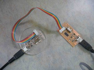 firmware how to make usr local etc writable