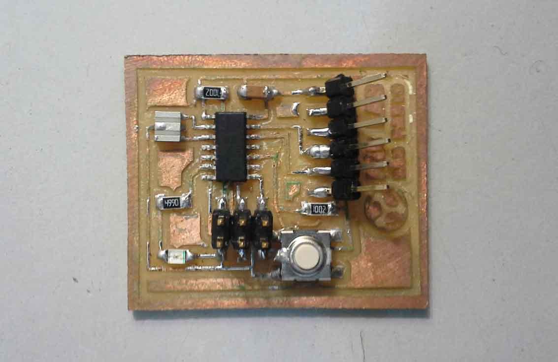 Design Led Printed Circuit Board Buy Led Printed Circuit Board
