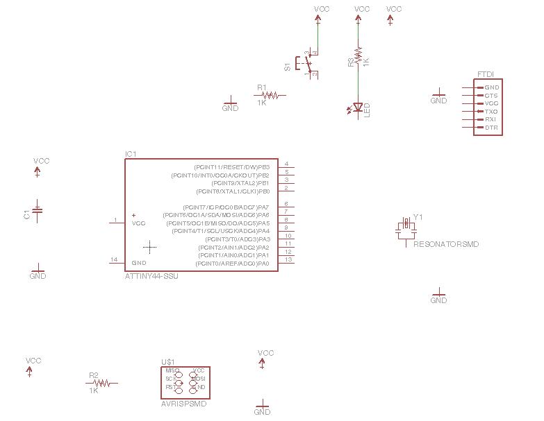 06 electronics design