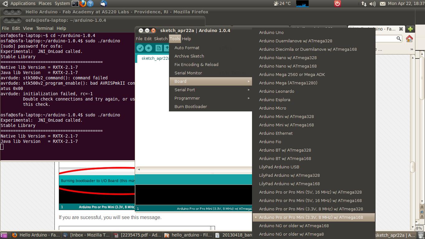 Activation ubuntu 1204 serial key websites