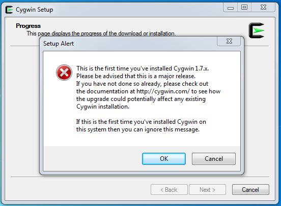 Installing Mercurial on Ubuntu