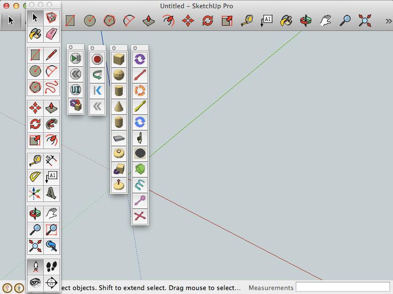 Download plugin sketchup 2015