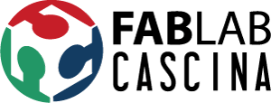 Logo Fablab S1