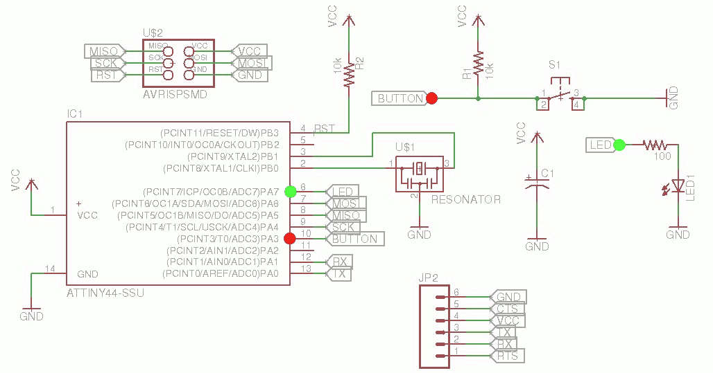 FabAcademy 2015 on reading circuit schematic, how do you read schematics, fan symbol schematic, sensor symbol schematic, simple electrical schematic,