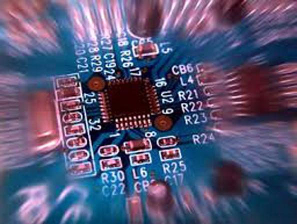 hardware engineer job description salary duties and - Embedded Hardware Engineer Sample Resume