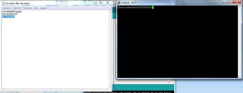 Week 16: Interface and Application Programming