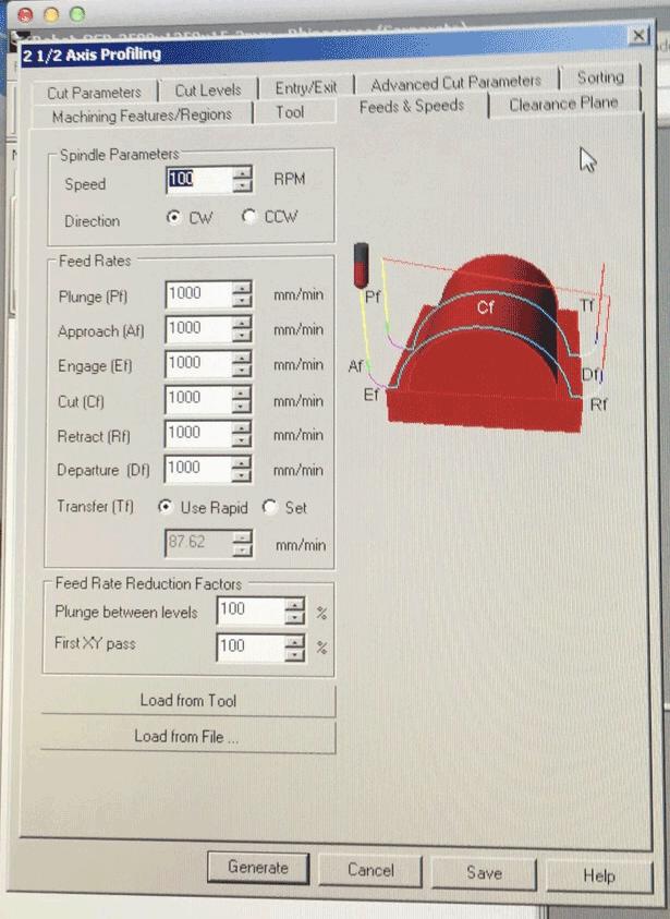 Großartig 93 O Diagrammbildideen Zeitgenössisch - Elektrische ...