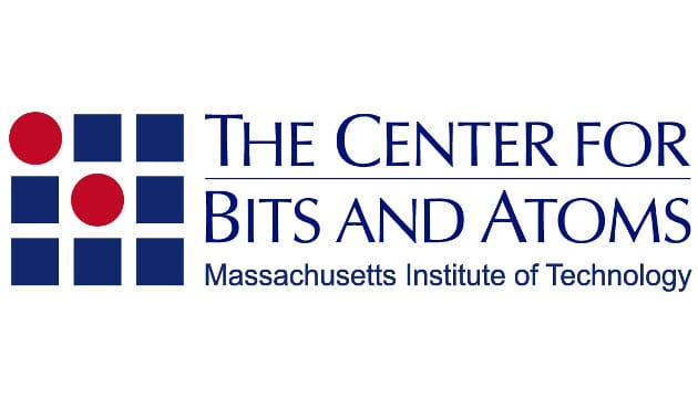 Center for Bits & Atoms - MIT