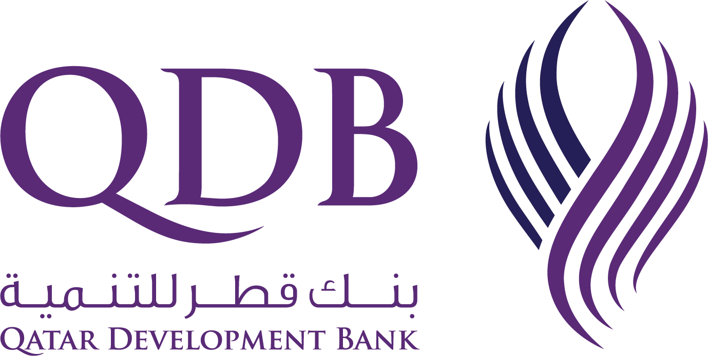 QDB - Qatar Development Bank